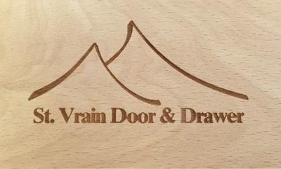 Sized st vrain logo
