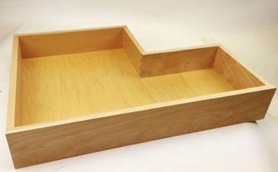 Sized large r drawer 2